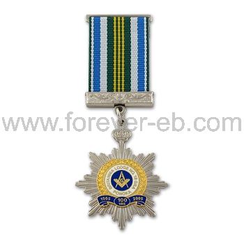 Custom Lapel pins, military badges, medals, buttons, coins, Lanyards