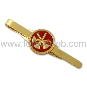 research.unir.net Collectables & Art Military Badges Gold Plate ...